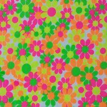 kwiatki_fluor